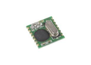 ALPHA-TR868S FM Tx/Rx-module, 868 MHz