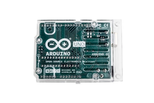 A product image for ArduinoUno