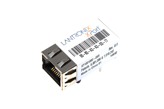 A product image for Xport XE uitgebreide temp