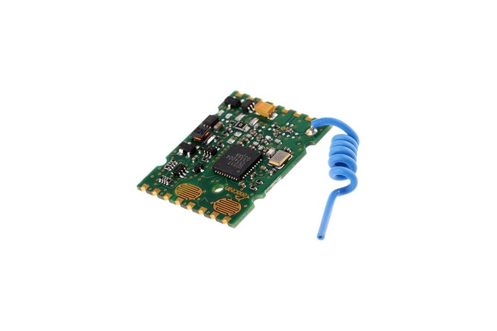 EnOcean PTM 300 RF-zendontvangmodule 868 MHz