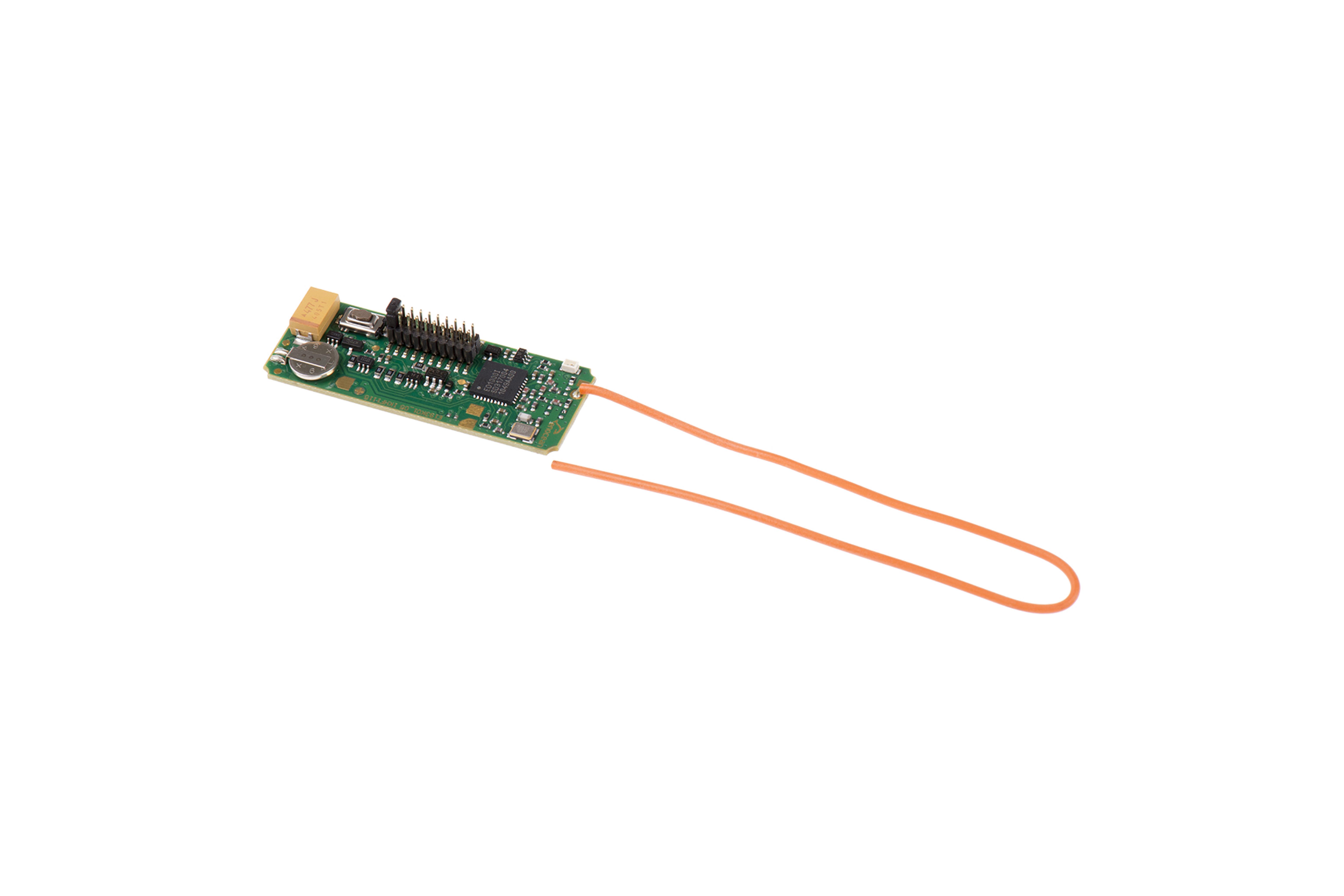 Temperatuurenergieoogster 315 MHz