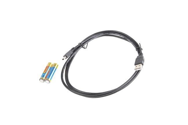 A product image for RN171 802.11 B/G WIFI-EVALUATIEKIT