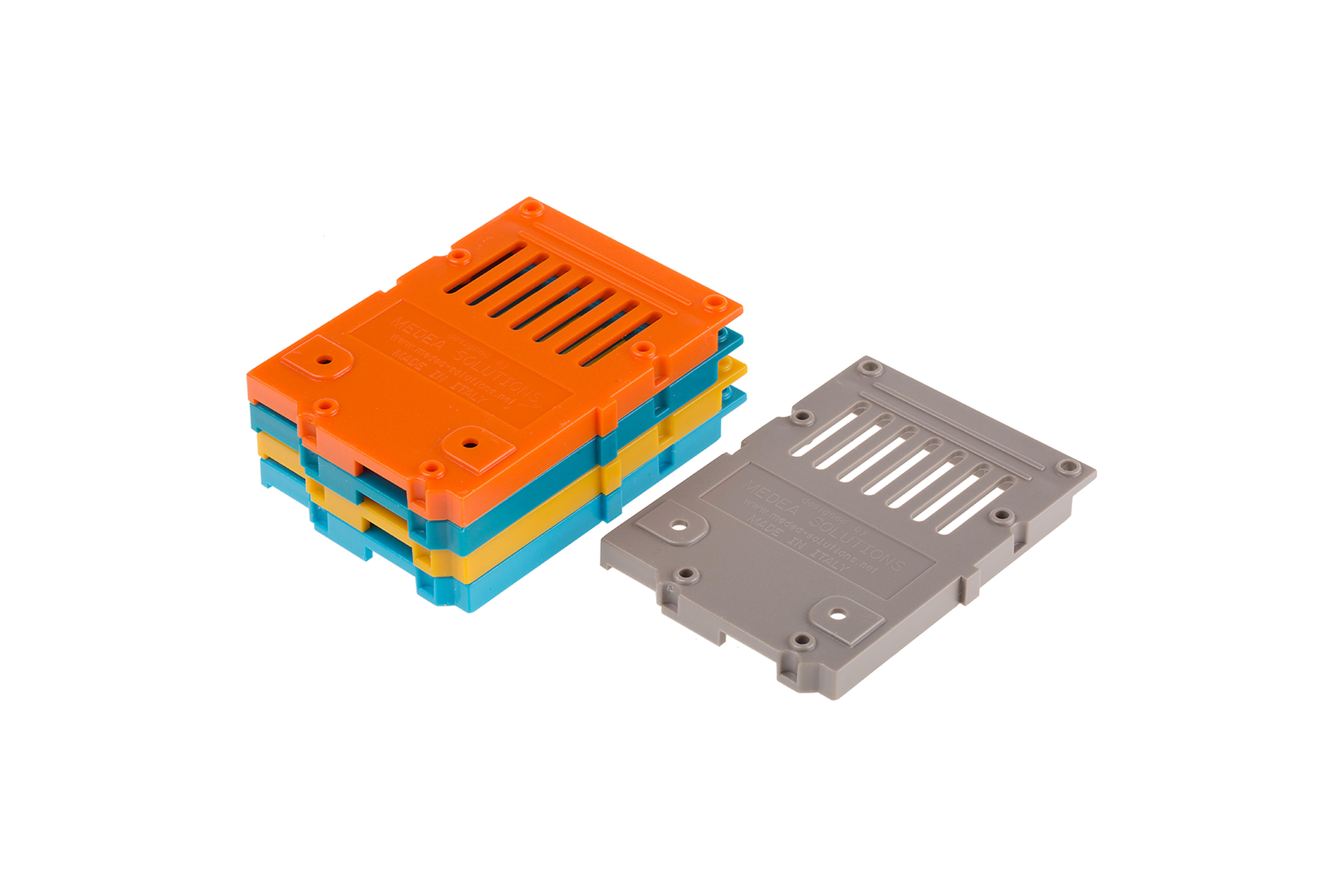 Arduino-houder type Uno