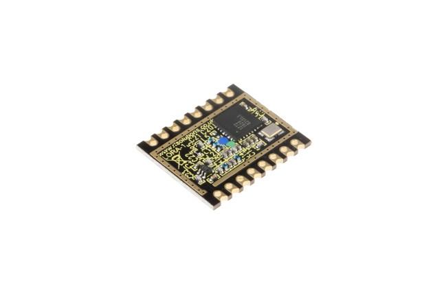 A product image for LORA RF-zendontvangmodule 16 km 1272 SO