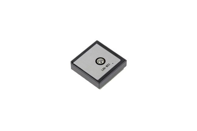 A product image for Quectel L86-M33 GPS-ontvanger