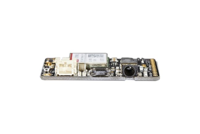 A product image for Adafruit FONA Cellular GSM Module-uFL