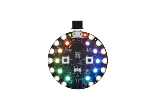 Circuit Playground-kit Developer Edition