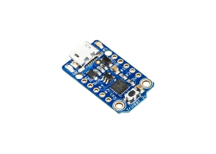 Adafruit Trinket - Mini Micro 3,3 V
