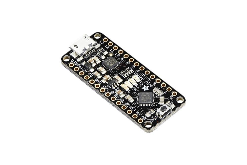 ADAFRUIT METRO MINI MICROBOARD 5 V 16 MHZ