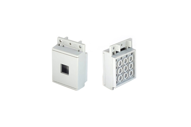 A product image for CAMERA