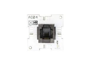 Xinabox I2C-VERLENGER