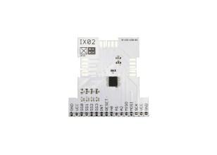 Xinabox SPI naar xBUS Breakout (SC18IS602B)
