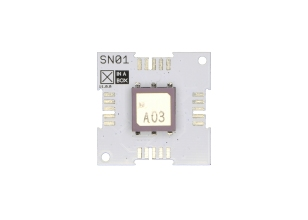 XinaBox GNSS (GPS)-module voor NEO-6M