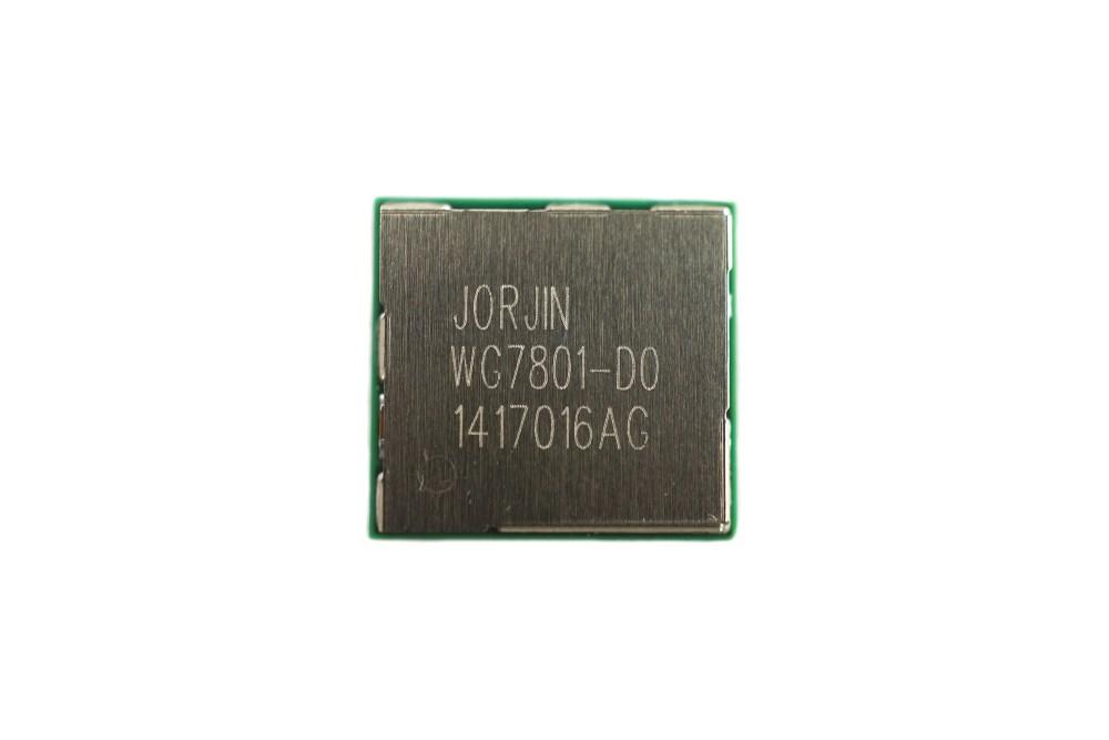 WifiSiP-module