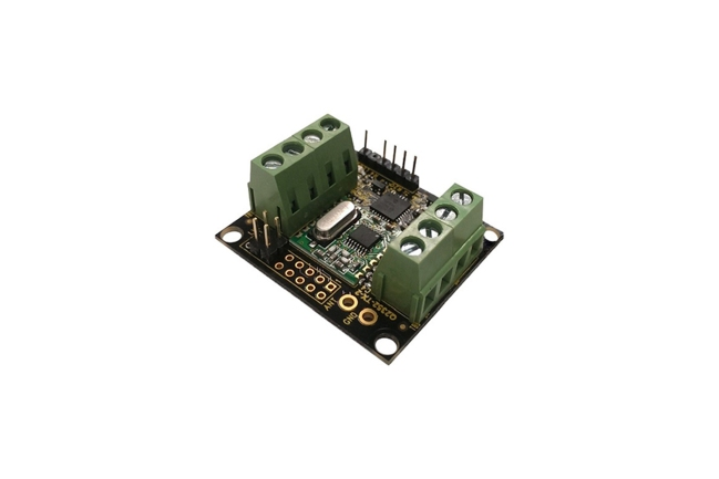 A product image for GSM-afstandsbedieningssys., BOGEY-BOARD-433