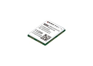 Quadband GSM 2G modemmodule - set van 1
