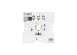 Wi-Fi en Bluetooth Core (ESP32)