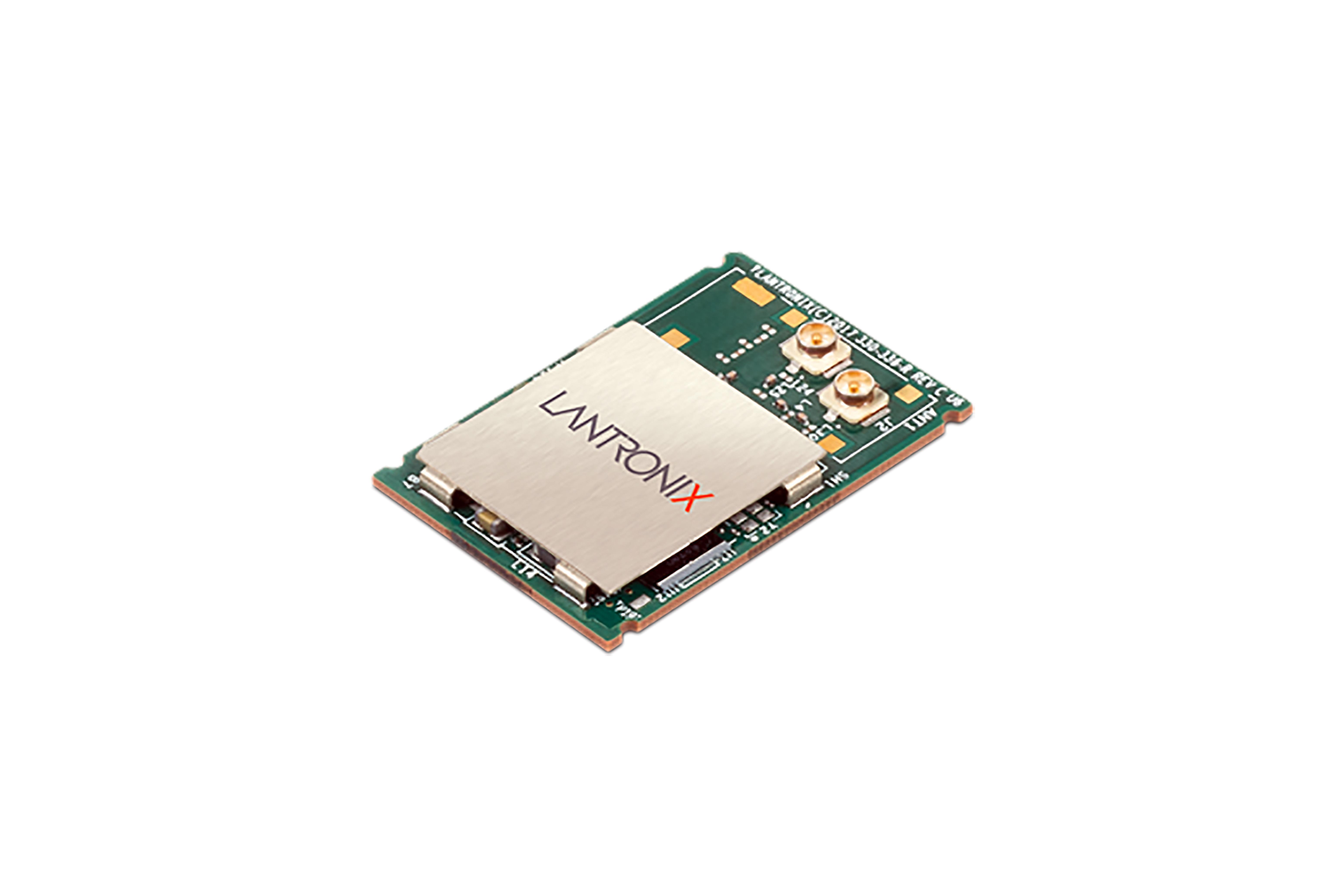 XPC240100S NETWERKGATEWAY