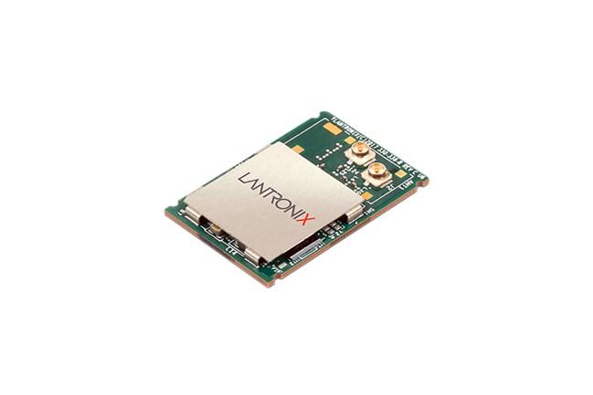 A product image for XPC240100S NETWERKGATEWAY