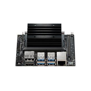 Processor boards