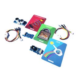 Piper Sensor Explorer Kit