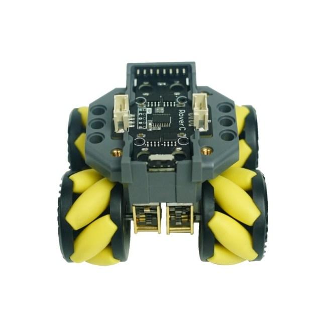 A product image for RoverC (W/O M5StickC)