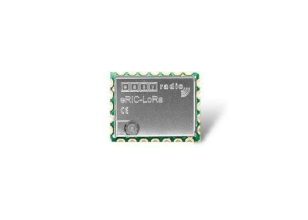 Sigfox Module 868Mhz Evaluation Board
