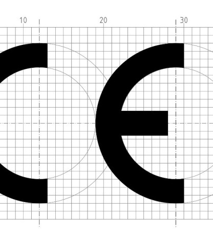 How To CE Mark An IoT Product The Easy Way – Part 1