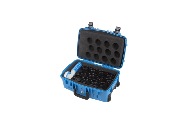 A product image for Sphero SPRK+ Education Power Pack Empty