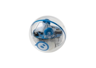 Sphero Sprk+ Education 12-Pack