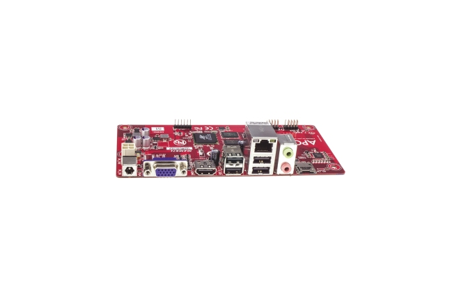 A product image for Apc 8750 Android Personal Computer Board