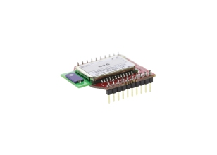 Bluetooth Rn41 Wireless Module