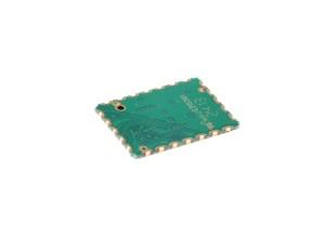 Easyradio Config. Smd Txcvr 868/928Mhz