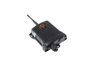 Blizzard Radio Modem,868,1Km,USB/Rs232