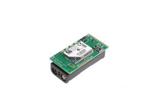 Rn171 802.11 B/G Wi-Fi Evaluation Kit