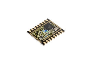 LoRa Rf Tranceiver Module 16Km 1272 So