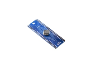 Adafruit SMT Breakout PCB for 48-QFN or 48-TQFP - 3 Pack