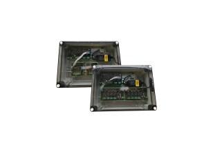 LoRa 10Ch 16Km Remote Control System