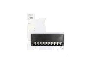 XinaboxBm02 - Advanced Micro:Bit Bridge