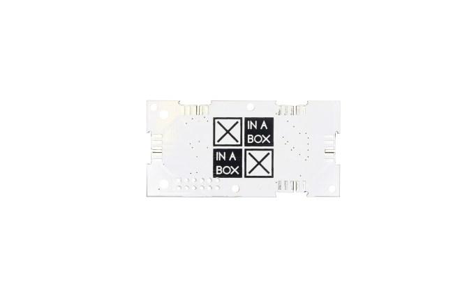 A product image for Xinabox Br03 – Raspberry Pi Zero Bridge