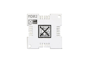 XinaBox MD02 - Blank without I2C