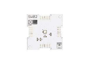Xinabox Sw02 - Voc And Weather Sensor