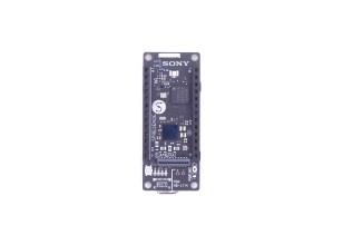 Sony Spresense Main Board - Cxd5602Pwbmain1E