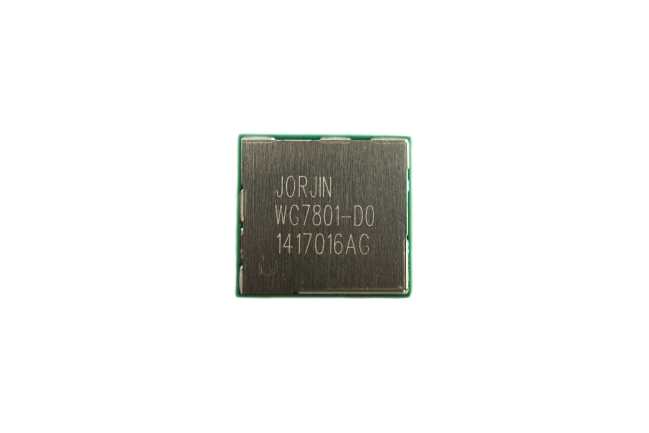 A product image for WiFi Sip Module