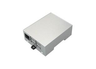 Kit 4M Xts Compact Raspberry Pi B+/2
