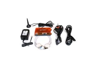 Cinterion GBGST BGS5t Module Pack B