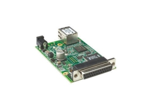 Lantronix Serial To Ethernet Server Board - Uds1100-B