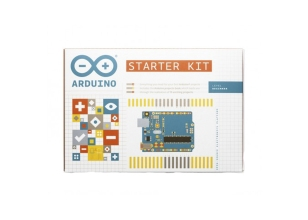 Arduino Starter Kit Korean
