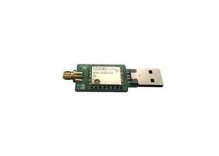 Lprs Eric Easyradio Sigfox USB Dongle
