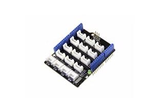 Grove Base Shield For Arduino V2